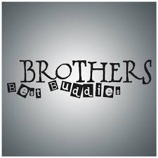 Brother Quotes Classy 48 Brother Quotes Sibling Quotes For Your Cute Brother Fresh