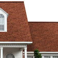 owens corning architectural shingles colors. Brilliant Colors Owens Corning Architectural Roofing And Shingles Colors