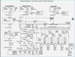 lly duramax engine sensor diagram explore schematic wiring diagram \u2022 lly duramax engine harness at Lly Duramax Wiring Harness