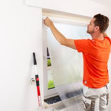Putz Spachtel Oder Vliestapeten An Wand Und Decken Richtig