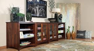 Borofka s Furniture
