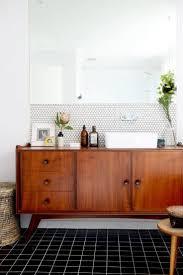 mid century modern bathroom vanity. Full Size Of Bathroom Vanity:bathroom Sinks And Cabinets Mid Century Modern Tv Stand Vanity