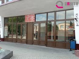 Пластиковые окна ПВХ в Минске производство окон  Объект 4