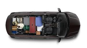 Near Port Isabel | Try a Chevrolet Traverse at Tipotex Chevrolet