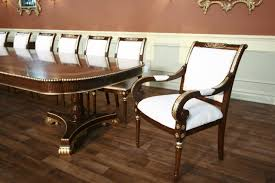 hi end furniture brands. High End Dining Sets Chairs Home Interior Design Room Tables Bmorebiostat Round Tall Quality Furniture Brands Hi