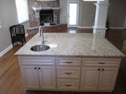 semi custom bathroom cabinets. Bathroom Costco Vanities For Bathrooms 60 Inch Double Sink Including Retro Theme Semi Custom Cabinets