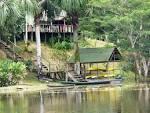 imagem de Atalaia do Norte Amazonas n-3