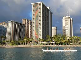 hilton hawaiian village hilton hawaiian village the lagoon tower by hgvc 1312331
