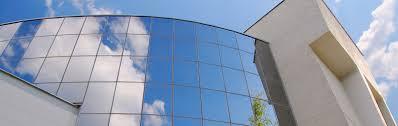 all american glass mirror