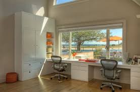 office for home. acoupleofaeronchairandplentyof office for home i