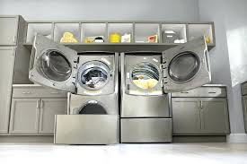 Exciting Lowes Pot Filler Collections For A Contemporary Laundry