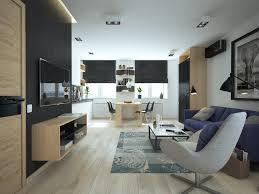 500 sqft office design. 500 sqft office design