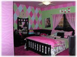 teens room bedroom interior design unique bedroom ideas to decorate for girls regarding unique teens bedroomdelightful elegant leather office