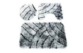 grey bathroom rug sets grey throom rugs fantastic piece mat sets rug sets round grey rugs grey bathroom rug sets
