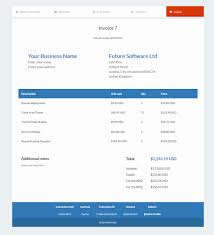 Pages Invoice Template Invoice Template Pages Fresh Creating An Invoice With Apple S Pages 22