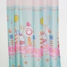 Uncategorized : Kleines Vorhange Kinderzimmer Rosa Disney Minnie ...