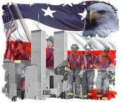 9.11 Police & fire man에 대한 이미지 검색결과