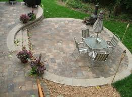 Paver Patio Design Ideas design a patio online design software top patio online free with is online landscape software available
