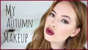 makeup you video tutorial glamour uk you zoella zoella inspires millennials but what about women in