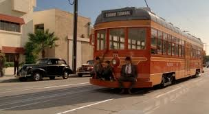 take two who killed la s streetcars according to who framed roger rabbit 89 3 kpcc
