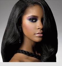 Black Salons Compete Against Dominican Hair Salons Curly Chic