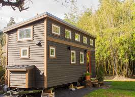 Small Picture Tiny House Modern 2 Design Ideas