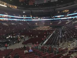 Wells Fargo Center Jingle Ball Seating Chart 44 Particular Wells Fargo Seating Chart Elton John