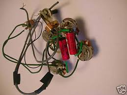 genuine rickenbacker 325c58 wiring harness upgraded guitar museum genuine rickenbacker 325c58 wiring harness upgraded genuine rickenbacker 325c58 wiring harness upgraded