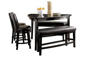 dining room sets tampa fl gingembre co