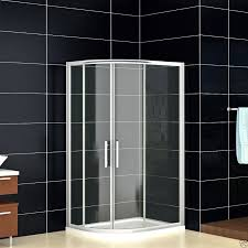 shower doors and enclosures to suit every bathroom pivot sliding hinged quadrant offset quadrant shower doors all at great s