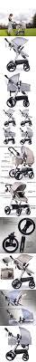 Best 25+ Stroller cup holder ideas on Pinterest   DIY baby bottle ...