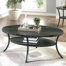 espresso coffee table set espresso coffee tables espresso coffee table espresso coffee and end table set espresso coffee table
