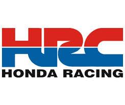honda motorcycle racing logo. Wonderful Racing Logo Honda Racing Download Vector Dan Gambar Intended Motorcycle Y