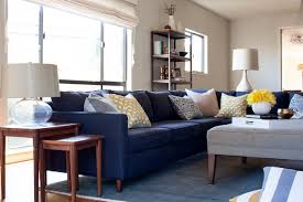 Navy Blue Living Room Chair 540 Home And Garden Photo Gallery Navy Blue Living Room Chair