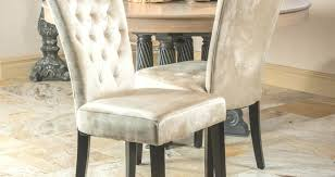 cowhide dining room chairs amazing cowhide dining room chairs astonishing home interior 8 cowhide dining room