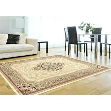 jcpenney area rugs 8x10 flooring home depot jute rug medium size furniture s jcpenney area rugs