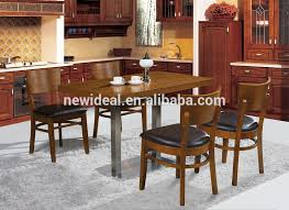 Latest Designs Of Dining Tables With Stainless Steel Base (na5003) - Buy Latest  Designs Of Dining Tables,Latest Designs Of Dining Tables,Latest Designs Of  ...