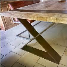 Tische Aus Massivholz Echtholz Spezialität Teakholz