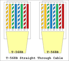 cat 5 wiring diagram 568b cat image wiring diagram cat 5 cable diagram b wiring diagram schematics baudetails info on cat 5 wiring diagram 568b