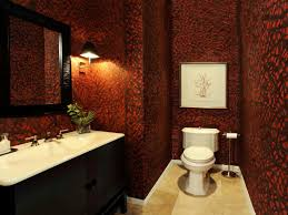 Charm Bathroom Accessories Color With Bathroom Color Ideas Small Small Brown Bathroom Color Ideas