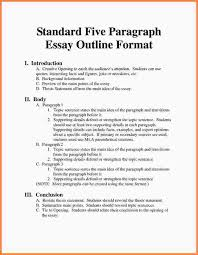 outlining an essay example essay checklist outlining an essay example 5 paragraph outline orig jpg