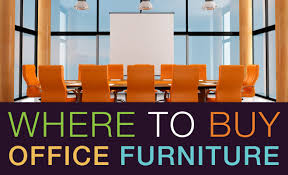 Orange office furniture Home Office Search For Office Furniture Suppliers Equipment Street Office Furniture Suppliers Equipmentstreetcom