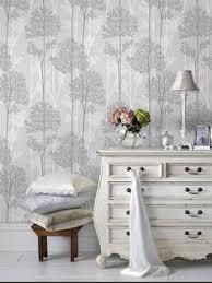 zones bedroom wallpaper: superfresco easy eternal wallpaper grey superfresco easy eternal wallpaper grey superfresco easy eternal wallpaper grey