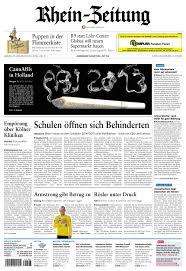 Sonntagszeitung_12.4.2015 by SonntagsZeitung - issuu