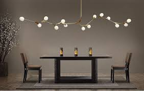 interior lindsey adelman cherry chandelier suspension ceiling light amazing lighting 1 lindsey adelman