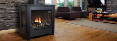modern gas stoves. Modern Gas Stoves By Marquis And Jotul