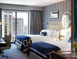 Cosmopolita Due Camere Da Letto City Suite Magnifico Cosmopolitan - Cosmo 2 bedroom city suite