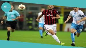 Risultati Europa League/ Diretta gol live score, andata ...