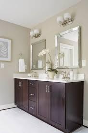 bathroom mirror ideas. Bathroom Mirror Trim Ideas O