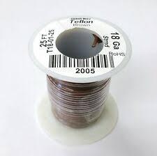Серебряный <b>проводник коричневый</b> провод, <b>кабель</b> и трубопровод